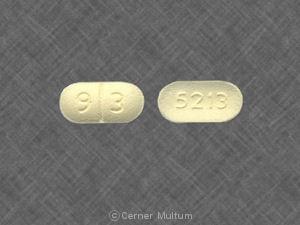 Acheter 0.5 mg Avodart Bon Marche En Ligne